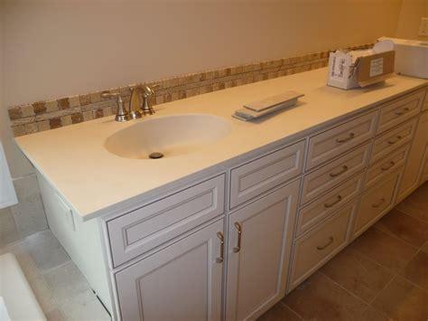 bathroom vanity countertops ideas bahtroom silver crane for elips sink on white bathroom