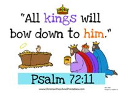 1000 images about bible verse printables on 412 | 75a312eb50f9f484084751c6d7975943