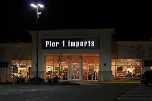 Pier 1 Imports - Wikipedia