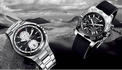 Breitling Iwc Chronomat B01 Luxury Brands Ingenieur