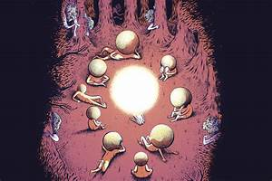How the sun abducted dwarf planets from an alien solar ...