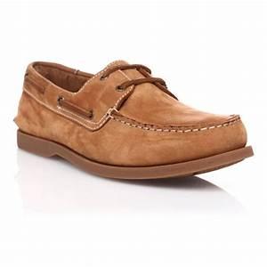 Comment Nettoyer Des Chaussures En Nubuck : nettoyer chaussures en nubuck ~ Melissatoandfro.com Idées de Décoration