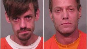 Father, son operated meth lab across Winthrop University ...