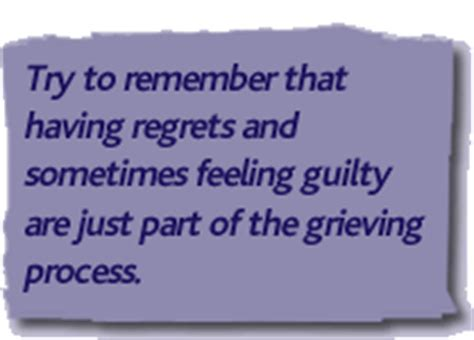 comforting quotes when someone dies sad quotes when someone dies 1 quote