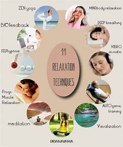 17 Best images about Relaxation Techniques on Pinterest ...