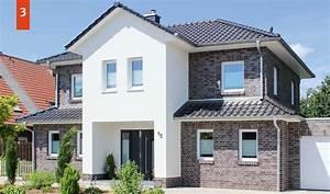 Stadtvilla 300 Qm : wohnraum stadtvilla 150 qm ~ Lizthompson.info Haus und Dekorationen