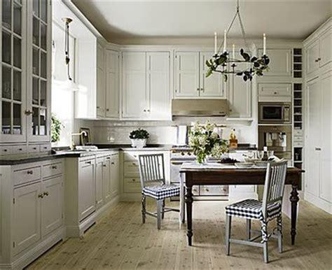 cbid home decor  design home decor white kitchens