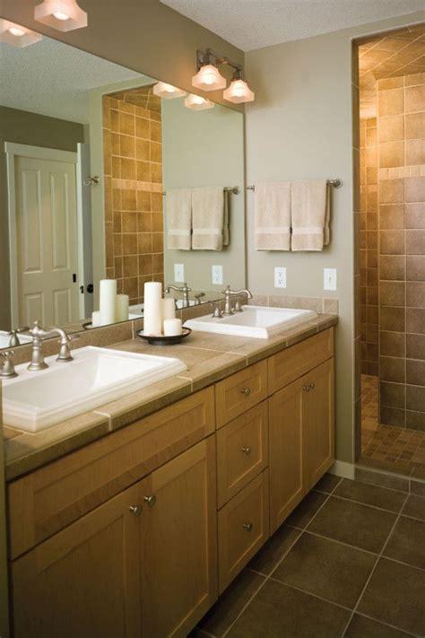 ideas outstanding ideas  bathroom vanity lights