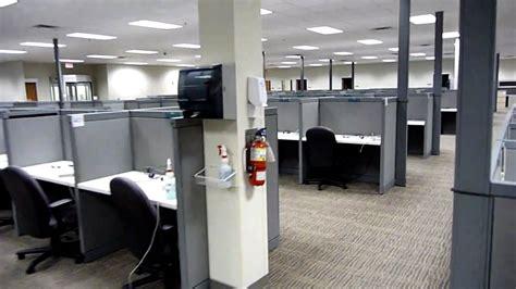 Call Center Equipment - TCL Asset Group Inc., - Convergys ...