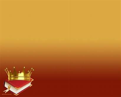 Ppt King Education Template Powerpoint Templates Study