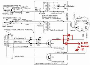 Mobility Rascal Scooter Wiring Diagram