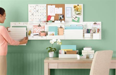 d oration des bureaux aménagement bureau à la maison en 50 idées décoratives