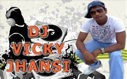 Download Dj Vicky Jhansi Songs Movie Video