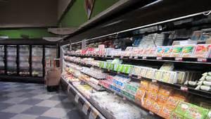 Stores Near Me : grocery stores near me ~ Orissabook.com Haus und Dekorationen