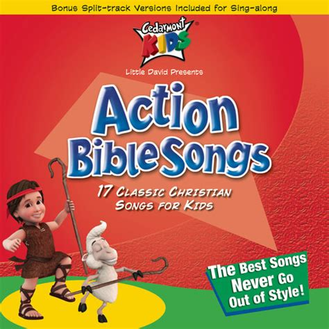 bible songs songs bible songs mp3 550 | crop 480x480 239512