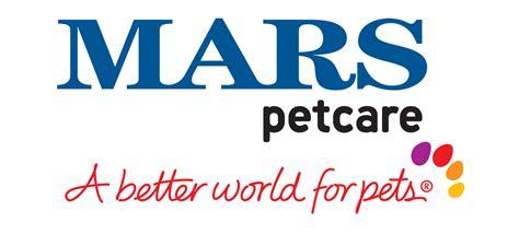 Mars Petcare Waltham Centre For Pet Nutrition - Nutrition ...