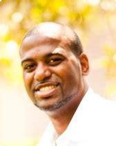 willie henry jr  citi  graduate recruitment team