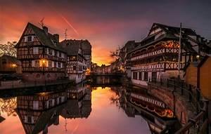 Pic De Pollution Strasbourg : strasbourg france pics ~ Medecine-chirurgie-esthetiques.com Avis de Voitures