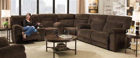El Paso Upholstery by 10 Best Ideas El Paso Sectional Sofas Sofa Ideas