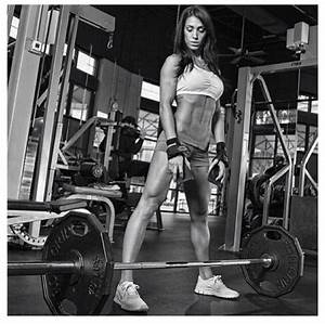 Bella Falconi. Amazing body! | Fitness inspiration | Pinterest