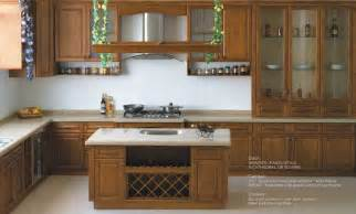 wooden furniture for kitchen the disadvantages of wooden kitchen cabinets you should my kitchen interior