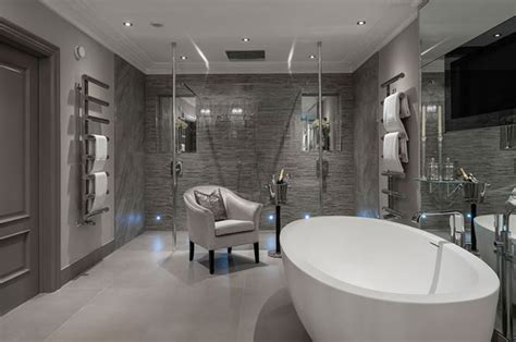 Luxury Bath Vanities by Adorable 40 Luxury Bathrooms For Sale Decorating