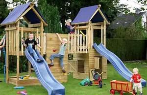 Kinder Spielturm Garten : kinderspielger te sauerland ~ Whattoseeinmadrid.com Haus und Dekorationen