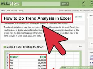 how to do a break even analysis chart how to create a graph in excel with download sample graphs