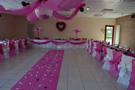 housse de chaise mariage 29 best images about idees deco on wedding events tissue paper flowers and single