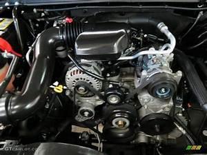 Gm 3 4 V6 Engine 08  Gm  Free Engine Image For User Manual Download