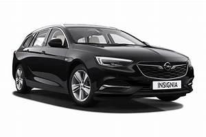 Opel Insignia Sports Tourer Zubehör : opel insignia sports tourer carplus ~ Kayakingforconservation.com Haus und Dekorationen