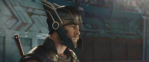 Thor: Ragnarok Teaser Trailer SmashesReggie's Take.com
