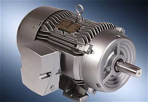 Electric Motors by Electrical Energy Efficiency Part I Creating A Motor
