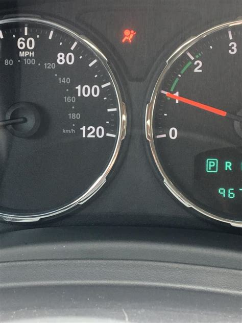 airbag light stays on what does it if your airbag light stays on www