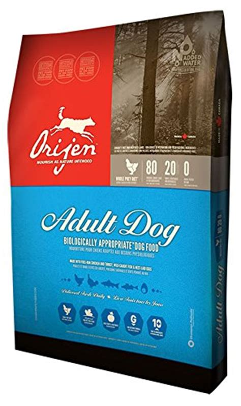 top   dog food uk  top rated dry dog food brands