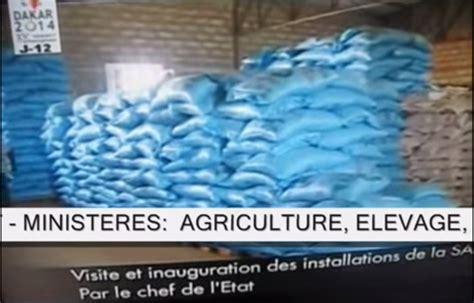 comment cuisiner du manioc comment cuisiner le riz local du sénégal à