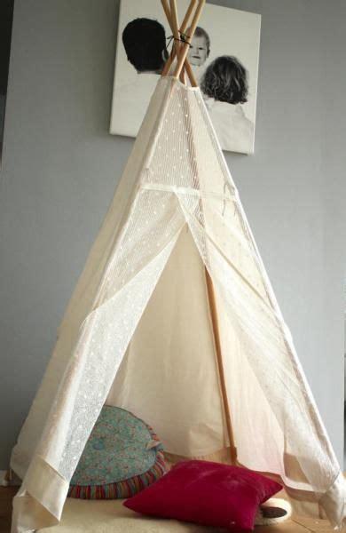 Tipi Kinderzimmer Ebay Kleinanzeigen by Neu M 228 Dchen Traum Mit Transparentem Spitzenstoff Kleines