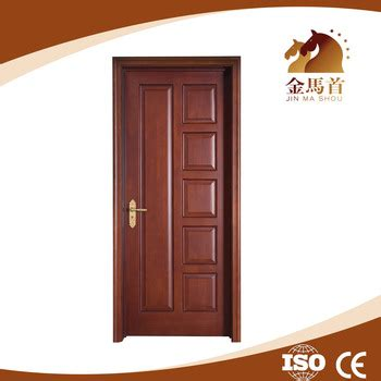 Bedroom Door Designs by Interior Bedroom Wood Composite Door Design Buy
