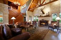 country home decorating ideas Country Design Characteristics and Country Decorating Ideas for Your Home - MidCityEast