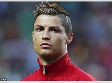 Man United WILL land Ronaldo or Bale say The Sun & Chelsea