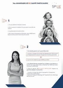 Delai De Remboursement Prime Conversion : spvie sante 2014 ~ Maxctalentgroup.com Avis de Voitures