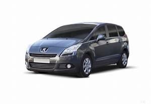 Reprise Vehicule Peugeot : propositon de rachat peugeot 5008 1 6 hdi 112ch fap bmp6 blue lion business pack 7pl 2011 83000 ~ Gottalentnigeria.com Avis de Voitures