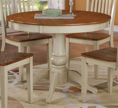 ideas for decorating a bathroom drop leaf kitchen table model all about house design