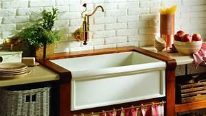 Style De Maison : le style maison de famille ~ Dallasstarsshop.com Idées de Décoration