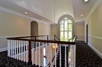 15,000 Square Foot Mansion In Northbrook, IL With Indoor