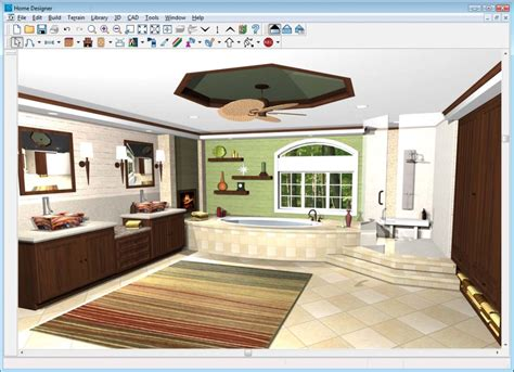 home design software free interior design software easy home