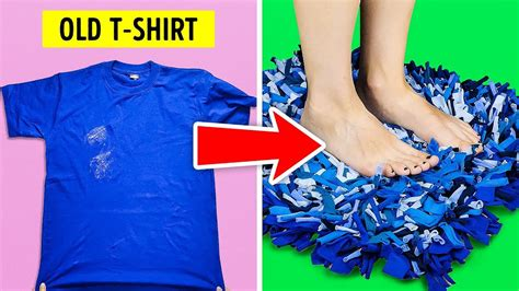 diy ideas     shirts youtube