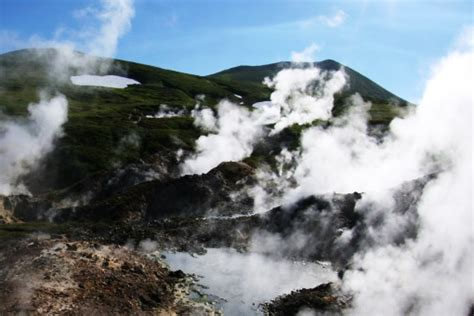 Топ15 стран использующих геотермальную энергию данные на 2007 г.