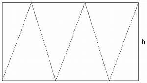 Mantelfläche Pyramide Berechnen : aufgabe 2017 w2a ~ Themetempest.com Abrechnung