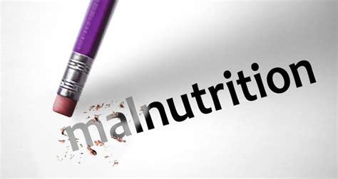 malnutrition  adults  symptoms  treatment